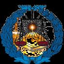 قرارداد کمیسیون رفاه کانون وکلای دادگستری فارس با مجموعه آبی مخابرات